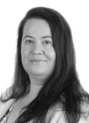 Helen Clifford of Lynn Murray & Co Solicitors