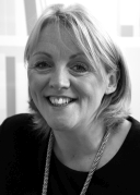 Nicola Read of Lynn Murray & Co Solicitors